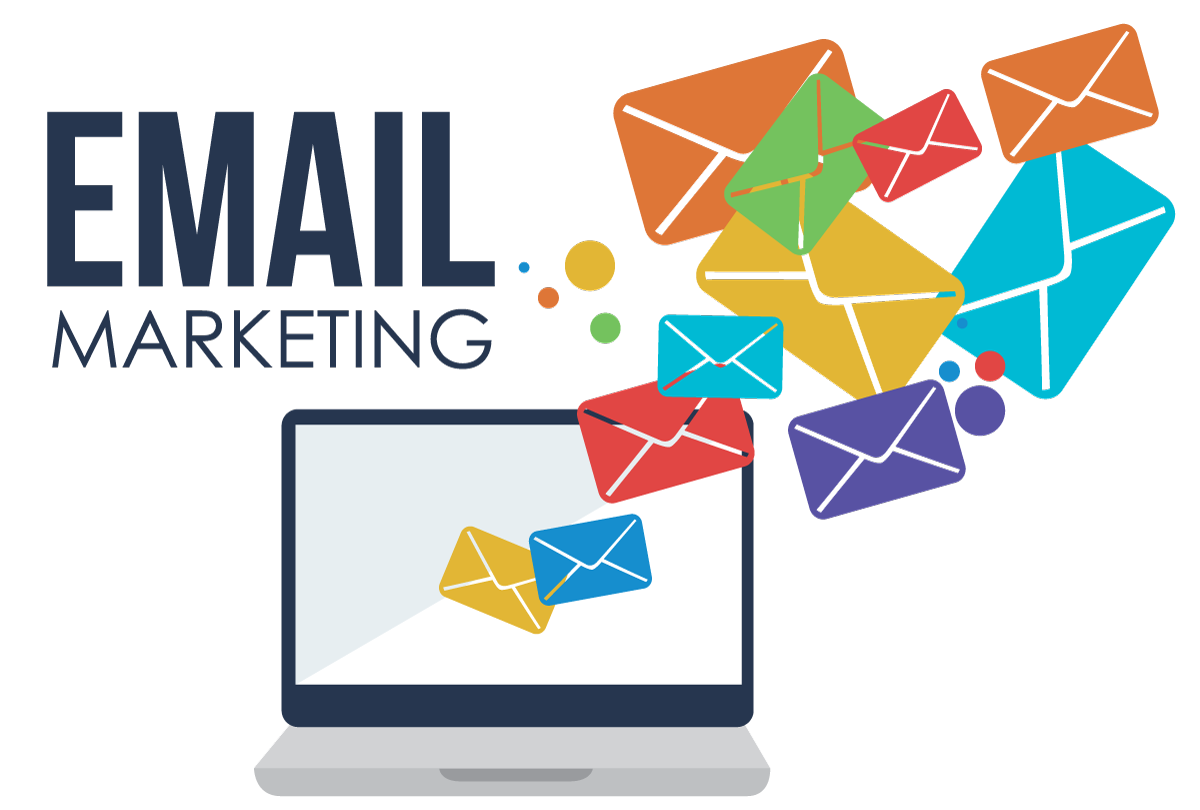 Email Marketing Company in Thane - Infiyug Technologies