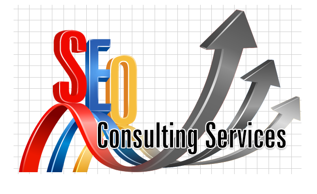 SEO Consulting Services in Thane | Mumbai - Infiyug Technologies